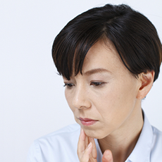 general_menopausaldisorder_pic_01