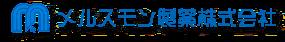 Melsmon_logo