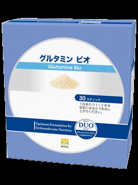 image_DUObox_glutaminebio_2_HP
