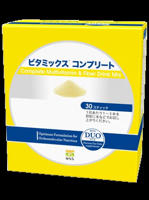 image_DUObox_vitamixcomplete_2_HP